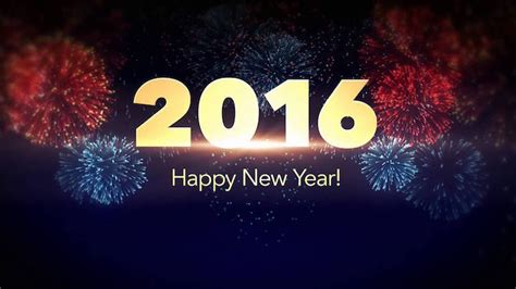 with ms gram new year happy new year 2016 microsoft surface forums