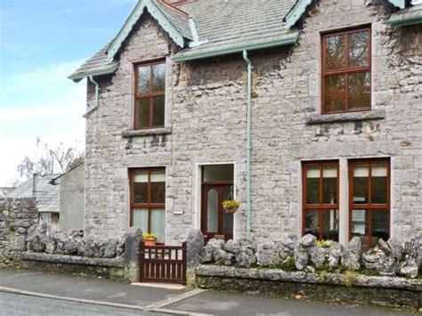 Pendleton Cottages by Pendleton Cottage Grange Sands The Lake District