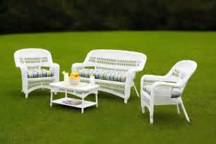 5 color picks for modern patio furniture all world furniture