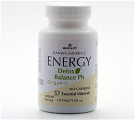 Vitamin C May Trigger Detox by Daily Detoxifying Supplements Daily Detox