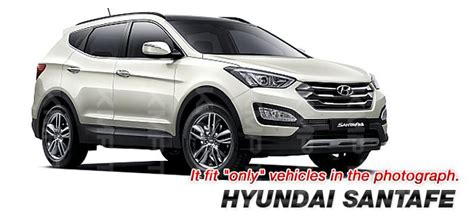Hyundai Payment Center by Center Fascia A C Cover Carbon Decal Sticker Fit Hyundai
