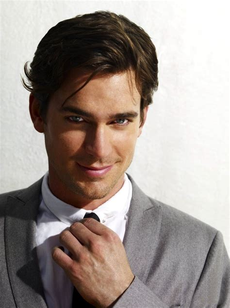 Mat Bomer by Matt Bomer Matt Bomer Photo 10718450 Fanpop