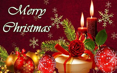 beautiful christmas pictures beautiful merry christmas pictures beautiful merry