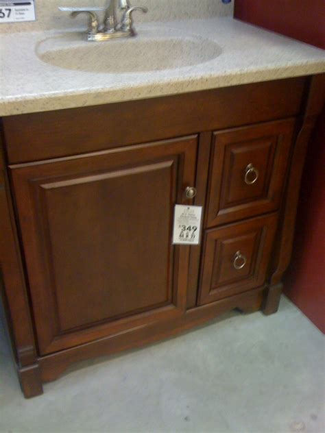 Bathroom Vanity Construction by Bathroom Vanity Thoughts Construction Home