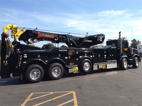 truck wreckers kenworth 104 best images about tow trucks on pinterest chevy tow