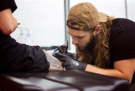 tattoo parlours toronto get inked at the best tattoo parlours across canada flare