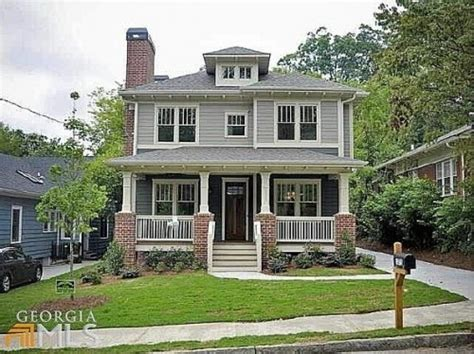 house for sale in atlanta ga 10 bedroom homes for sale in atlanta ga 187 homes photo gallery