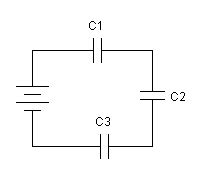 capacitor in series dc circuit eet 1150 unit 13 capacitors in dc circuits