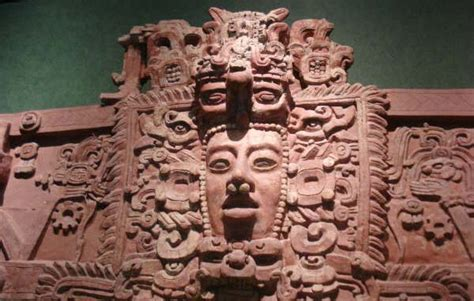 ancient civilizations a captivating guide to mayan history the aztecs and inca empire books similarities between the hindu the culture