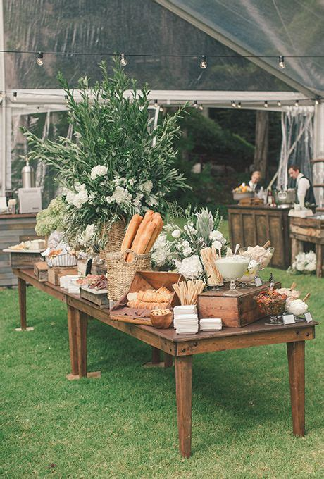 9 brilliant ideas for a southern sophisticated wedding