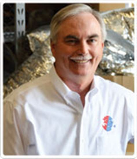 todd comfort solutions leadership columbia sc hvac air conditioning company