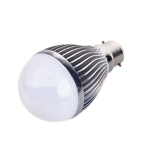 Sar Led Bulb 12 Volt Dc Buy Sar Led Bulb 12 Volt Dc 12 Volt Led Lights Bulbs