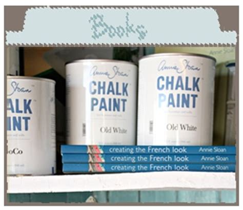 chalk paint in st louis 17 best images about chalkboard paint on