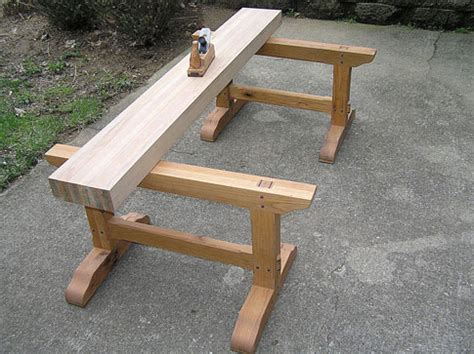 japanese wood bench how to build japanese woodworking bench plans pdf plans