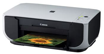 resetter canon mp190 download how to reset counter canon pixma mp190 tricks