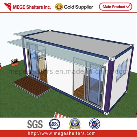 20ft container house designs china 20ft house plans for container house prefabricated house china prefabricated