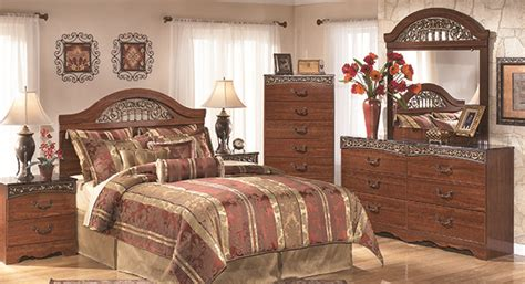 bedroom sets baton rouge bedroom furniture baton rouge best home design 2018