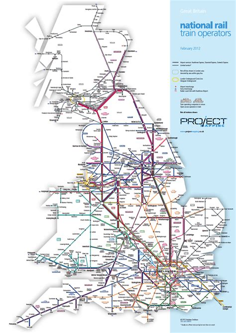 map uk rail lines 1000 images about brit lit maps of counties towns
