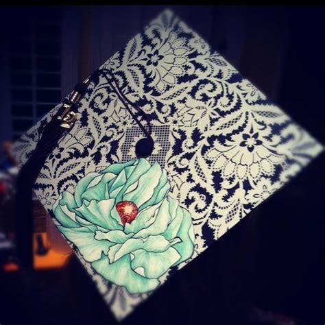 graduation hat the creative den 28 creative graduation caps get craft supplies at flower