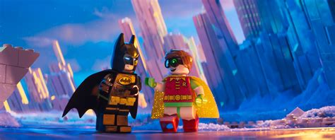 the lego batman movie images 29 hi res photos collider