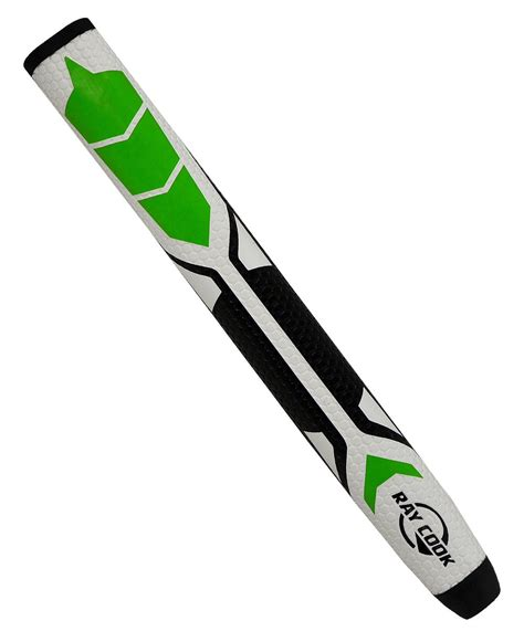 golf grips for sale wholesale golf grips irom set grips putter grips buy