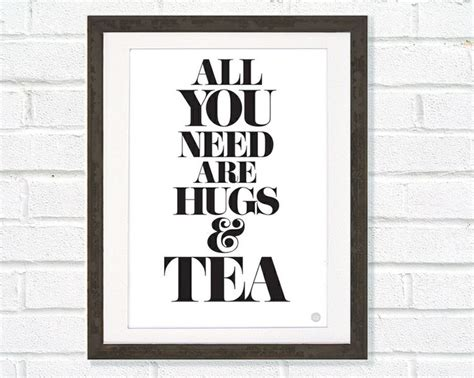Yum Tea Detox Uk by 28 Best All About Words Images On Cooking