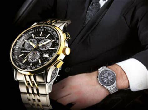 erkek kol saati saat modelleri saat fiyatlar gne gzl saat modelleri kol saati markalar ve modelleri