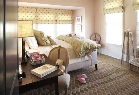 sophisticated pink bedroom glamour teenage girl room ideas exotic house interior