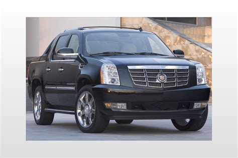 online service manuals 2008 cadillac escalade windshield wipe control service manual 2008 cadillac escalade ext how to change pinion seal how to replace