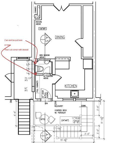 plumbing floor plan 28 plumbing floor plan complete custom home design