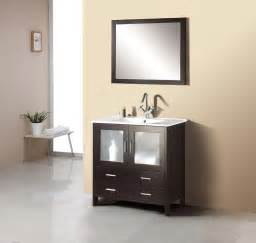 bathroom cabinets bath cabinet: home design menards bathroom vanity bathroom vanities ms  largejpg home design menards bathroom vanity