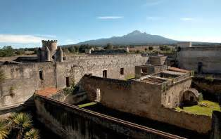 nytimes mexico city tlaxcala an old world escape near mexico city the new