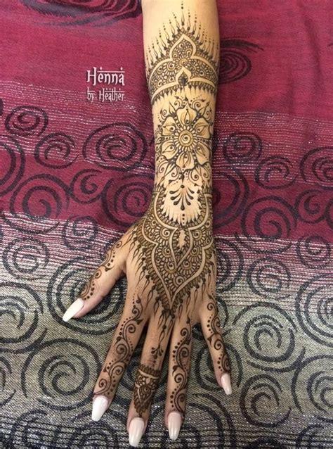 1555 best images about henna 1555 best images about henna on henna
