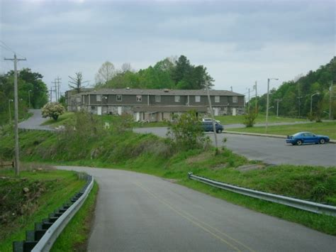Mountain View Appartments by Mountain View Apartments Guntersville Al Apartment Finder