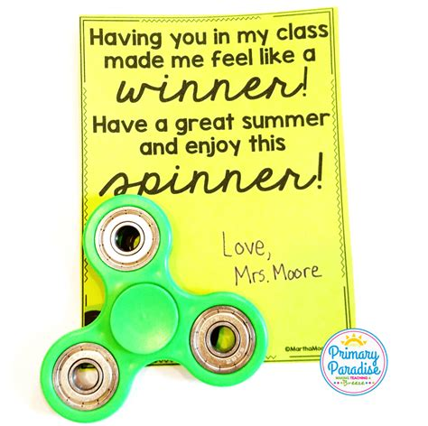 Where Else Can I Use My Amazon Gift Card - fidget spinners using them in your k 2 classroom to engage students