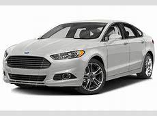 Recall Alert: 2013-2016 Ford Fusion, 2013-2015 Lincoln MKZ ... Lincoln Mkz 2013 Recalls