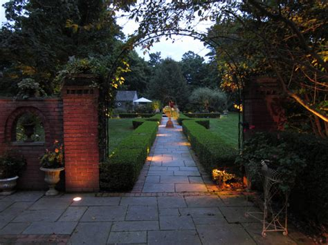 Landscape Lighting By Outdoor Lighting Perspectives Of St Pathway Landscape Lighting
