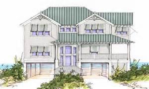 Beach House Plans Pilings by Small Beach House Plans On Pilings Beach House Plans On