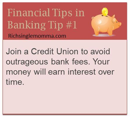 Personal Finance Advice 35 Outrageous Fees And How To Avoid Them by 205 Best About Credit Unions Images On