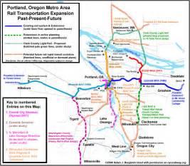 portland max map map2
