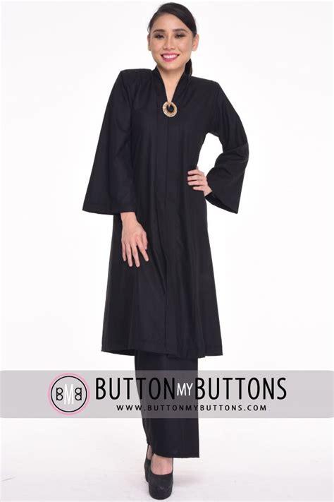 dark red baju kurung pahang mootiara pinterest pick of the day baju kurung moden fashion online malaysia