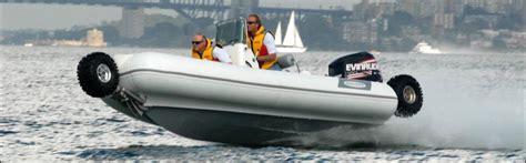 sealegs boat video sealegs 6 1m rib for sale