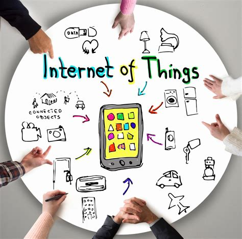 home security 2015 the of things iot brings