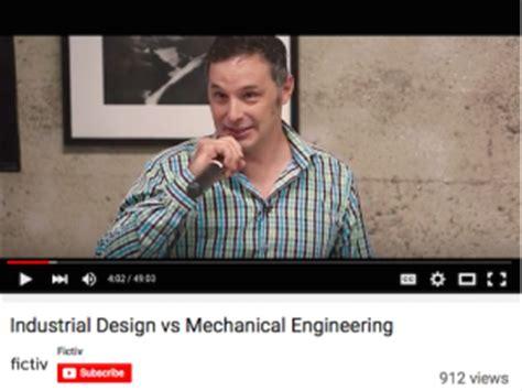 design engineer vs structural engineer 50 top industrial design online resources pannam