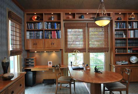 sonya allen s interior commercial portfolio spaces we ve
