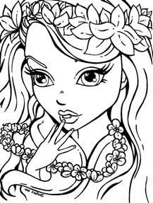 coloring for girls coloring pages 187 coloring pages kids