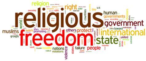 Religious Calendar Comparison Religious Discrimination C4hr