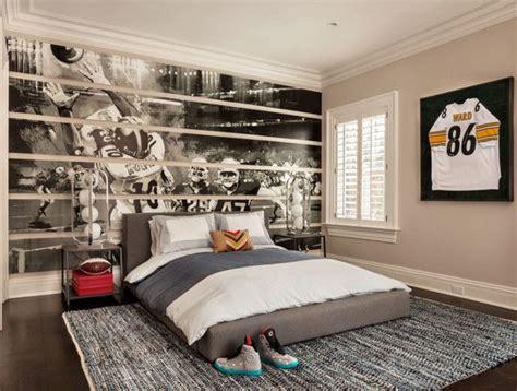 football bedroom decor 17 best ideas about football bedroom on pinterest boys