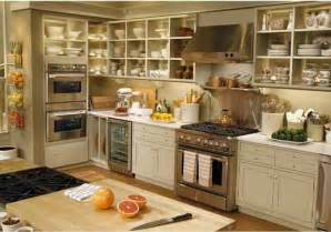Martha Stewart Kitchen Design Kitchen Martha New Stewarts Kitchen Design Photos