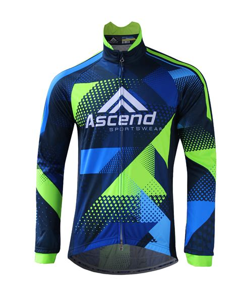 best cycling wind jacket apex cycling wind jacket ascend sportswear